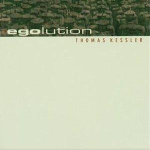 Image for 'Egolution'