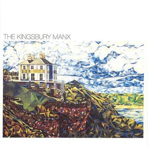 Immagine per 'The Kingsbury Manx'