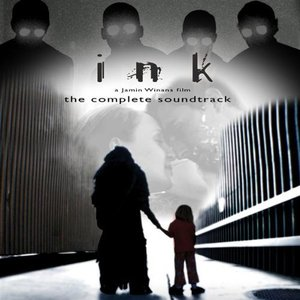 Image for 'Ink and the Storytellers'
