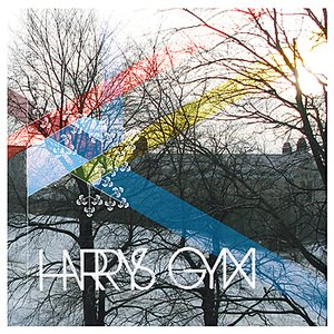 Image for 'Harrys Gym'