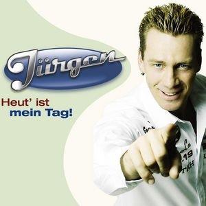 Image pour 'Heut Ist Mein Tag'