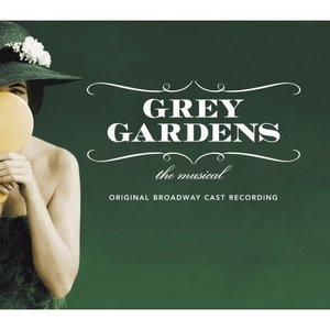 Image for 'Grey Gardens OBC'
