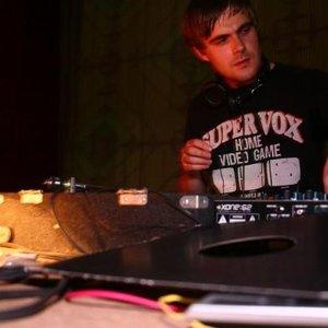 Immagine per 'dj jancek mix 22.11.2010'