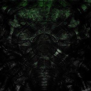Imagem de 'Xeno kaos'