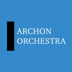 Image for 'Archon Orchestra'