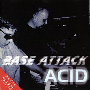 Image for 'Acid'