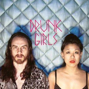 Imagen de 'Drunk Girls'