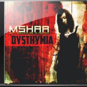 Bild für 'Dysthymia'