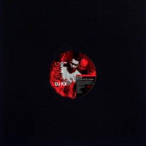 Image for 'Hellfire | Hellfire (DJ Proteus remix)'