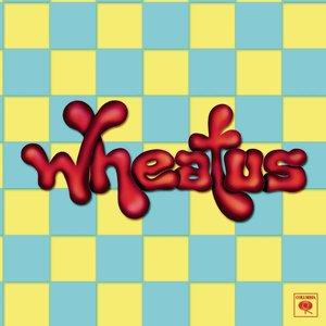 Bild für 'Wheatus'