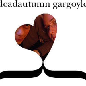 Image for 'dead autumn gargoyle'