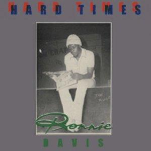 Ronnie Davis Kaya
