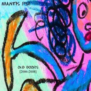 Imagem de 'Old Doors'
