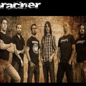 Image for 'Aracner'