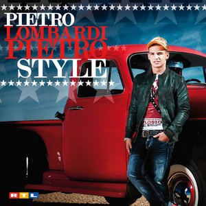 Image for 'Pietro Style'
