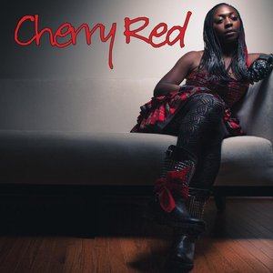Image for 'Cherry Red'