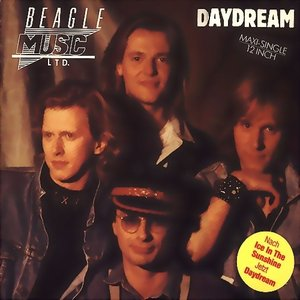 Image for 'Daydream'