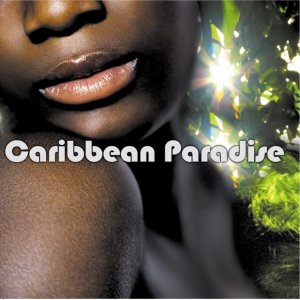 Image for 'Caribbean Paradise'