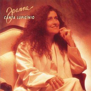 Bild für 'Joanna Canta Lupicínio'