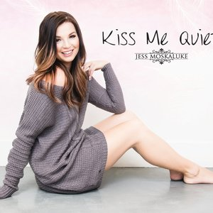 Image for 'Kiss Me Quiet'