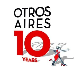 Image for 'Otros Aires 10 Years'