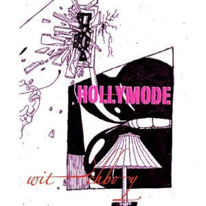 Image pour 'HOLLYMODE'