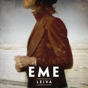 Image for 'Eme'