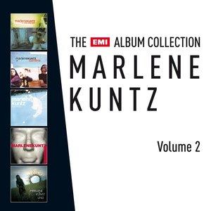 """The EMI Album Collection Vol. 2""的图片"