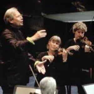 Image for 'Monteverdi Choir, English Baroque Soloists, John Eliot Gardner'