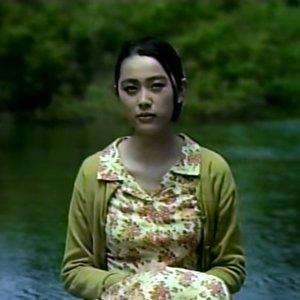 Image for '仮想夢プラザ'