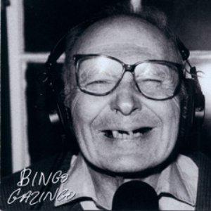 Immagine per 'Bingo Gazingo'