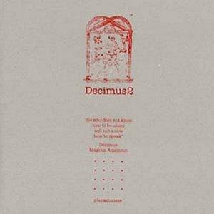 Image for 'Decimus 2'