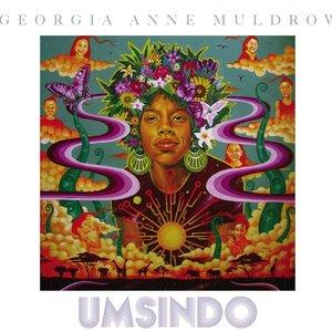 Image for 'UMSINDO'