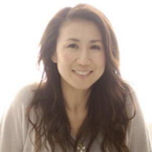 Image pour 'Yoko Takahashi (高橋 洋子)'