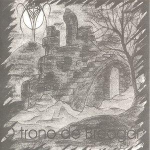 Imagen de 'O trono de Breogán'