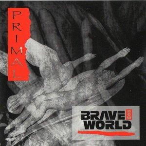 Bild für 'PRIMAL'