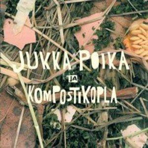 Immagine per 'Keinuta mua'