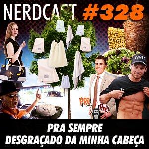 Imagem de 'NC328 - Alottoni, Tresdê, Affonso Solano, Diogo Braga e Azaghal'