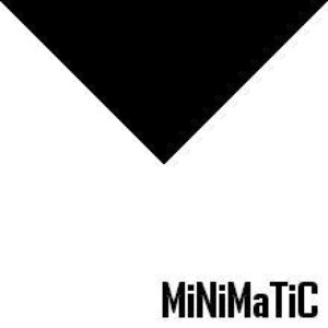 Image for 'MiNiMaTiC'