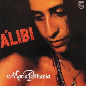 Image for 'Álibi'