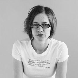 Image for 'Émilie Proulx'