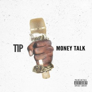 Image for 'Money talk'