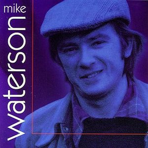 Image pour 'Mike Waterson'