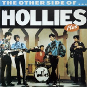 Image for 'The Other Side Of The Hollies'