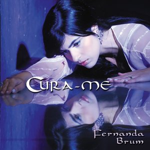 Image for 'Cura-me'