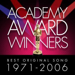 Bild für 'Academy Award Winners: Best Original Song 1971-2006'
