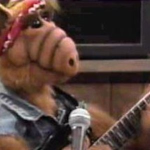 Image for 'Alf'