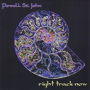 Image for 'Right Track Now'