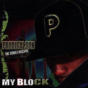 Image for 'My Block'