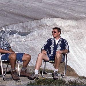 Image for 'Montana Tunesmith'